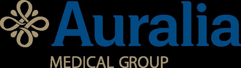 Auralia Bariatrics